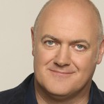 Dara O Briain 2015 Crowd Tickler Tour