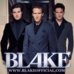Band Blake Group Review new album