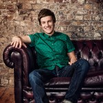Chris Ramsey Life Story Interview