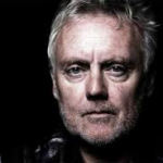 Drummer Roger Taylor Queen Interview