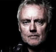 Enjoy Celebrity Radio's Queen Drummer Roger Taylor Interview….. Roger Taylor,is an English musician, singer and songwriter, best known as the drummer of the rock band […]
