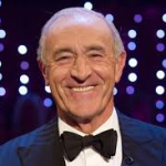Len Goodman Dancing With The Stars interview