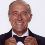 Len Goodman F Bomb Swearing Strictly Come Dancing