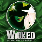 Wicked West End 2015 New Cast Review