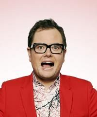 Enjoy Celebrity Radio's Comedian Alan Carr Life Story Interview….. Alan Carr is the Star of Channel 4, BBC Radio 2, 'The Friday / Sunday Night Project' […]
