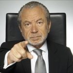 alan-sugar-interview-youre-fired-bbc