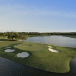 18 Hole Golf Course Dural Miami Florida Review