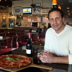 Anthony's Coal Fired Pizza Doral Florida Review 2015