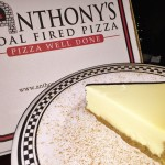 Anthonys coal Fired Pizza Review 2015 (2)