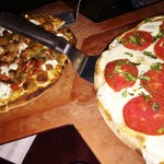 Anthonys coal Fired Pizza Review 2015 (5)