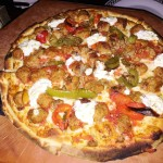 Anthonys coal Fired Pizza Review 2015 (9)