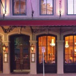 August Restaurant New Orleans Review