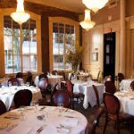 August Restaurant Review New Orleans