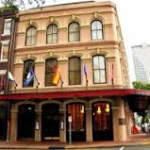 August Restaurant Review New Orleans 2015