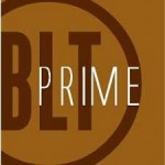 BLT Prime Miami Review