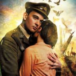 Birdsong UK Tour dates review 2015