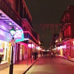 Bourbon Street New Orleans Review (1)