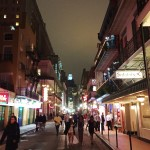 Bourbon Street New Orleans Review (2)