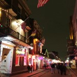 Bourbon Street New Orleans Review (3)