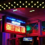 Bourbon Street New Orleans Review (4)