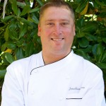 Chef Jonathan Lane Exclusive Interview Traymore Restaurant Miami