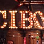 Cibo Bar Restaurant Review 2015 Miami Beach (12)