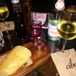 Cibo Bar Restaurant Review 2015 Miami Beach (7)
