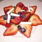 Dessert Villa Azur Miami South Beach Review (2)