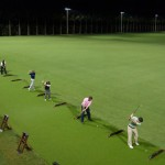 Doral Golf Range Review Trump Miami Florida Hotel