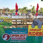 Everglades Florida Air Boat Review (11)