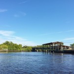 Everglades Florida Air Boat Review (12)