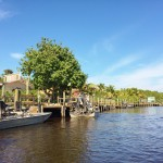 Everglades Florida Air Boat Review (14)
