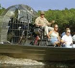 Enjoy Celebrity Radio's Everglades Florida Airboat Rides Captain Jack's Alligator Tours…. The Everglades are a natural region of tropical wetlands in the southern portion of […]
