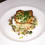Grouper Florida Seafood Fish Miami Beach Review  (1)
