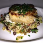 Grouper Florida Seafood Fish Miami Beach Review  (3)