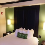 Hotel Duval Review  Tallahassee (1)