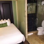Hotel Duval Review  Tallahassee (3)