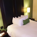 Hotel Duval Review  Tallahassee (4)