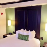 Hotel Duval Review  Tallahassee (5)