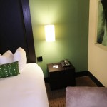 Hotel Duval Review  Tallahassee (6)