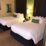 Hotel Duval Review  Tallahassee (7)