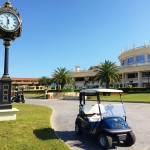 Trump Doral Miami golf Spa Hotel Review