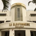 Miami Beach La Gloutonnerie  Restaurant Brunch Review (31)