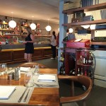 Miami Beach La Gloutonnerie  Restaurant Brunch Review (7)