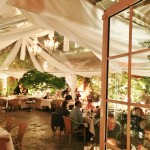 Miami Villa Azur Restaurant Review (1)