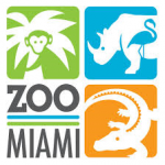 Miami Zoo Review 2015