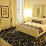 New Orleans The Saint Hotel Review 2015 (4)