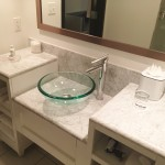 New Orleans The Saint Hotel Review 2015 (7)