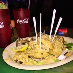 Oceana Review New Orleans (4)