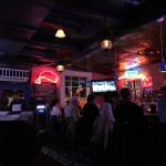 Oceana Review New Orleans (6)